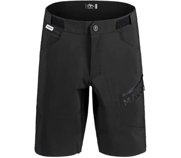 MALOJA FuornM. Men Cycling Trousers - 1