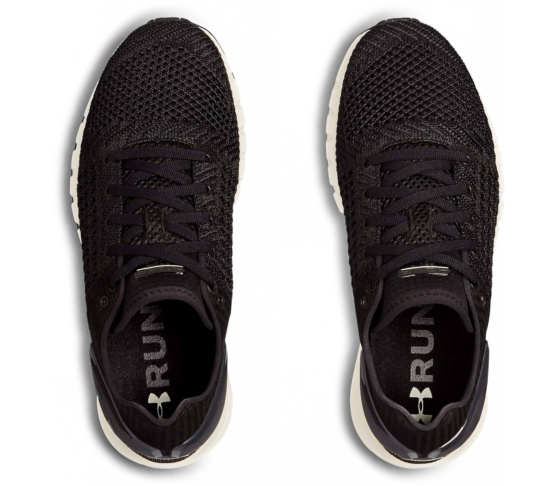 ded9a334297 Under Armour - Hovr Sonic NC women's running shoes (black) handla ...