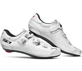 Sidi GENIUS 10 Men Road Cycling Shoes