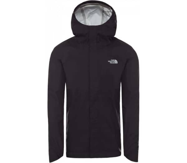 THE NORTH FACE Purna 2.5 Hommes Veste - 1