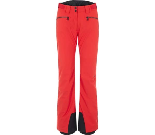 J.LINDEBERG Tracy Women Ski Trousers - 1