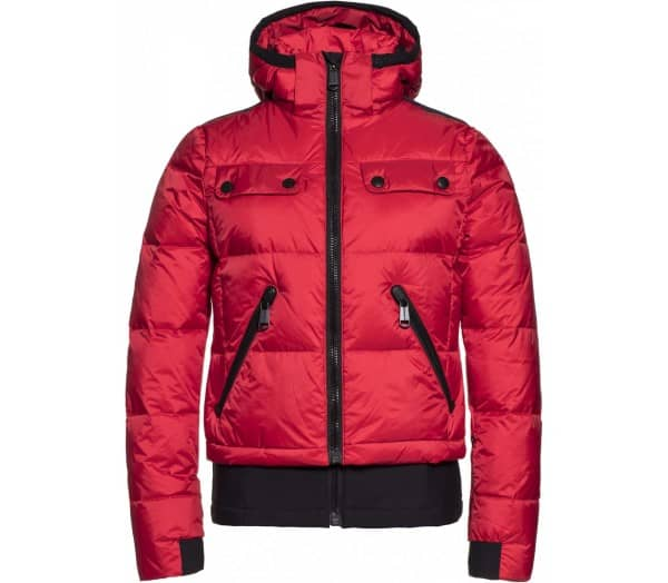 GOLDBERGH Ljot no fur Women Ski Jacket - 1
