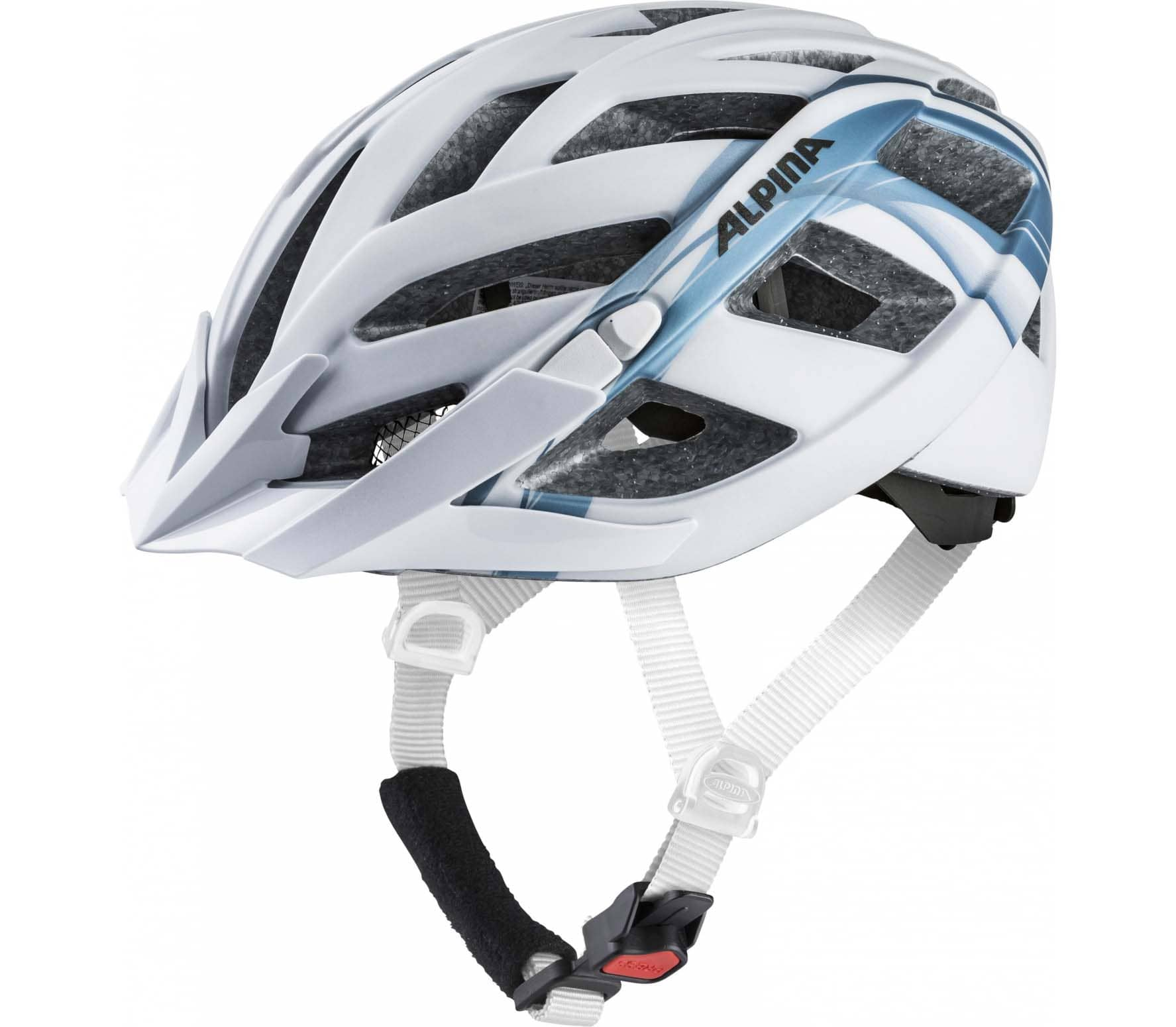 Alpina Panoma 2.0 L.E. Mountainbikehelm OS