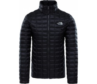 The North Face ThermoBall? Full Zip Men Outdoor-Jacket