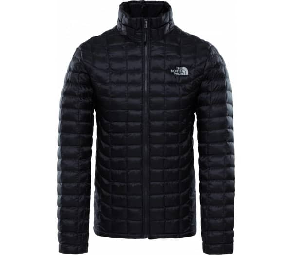 THE NORTH FACE ThermoBall? Full Zip Men - 1