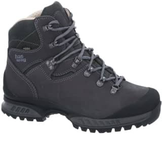 Hanwag Tatra II Wide GORE-TEX Men Hiking Boots
