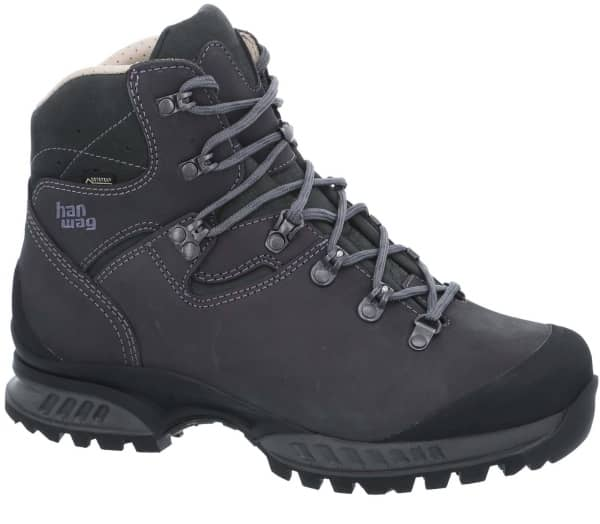 HANWAG Tatra II Wide GORE-TEX Men Hiking Boots - 1