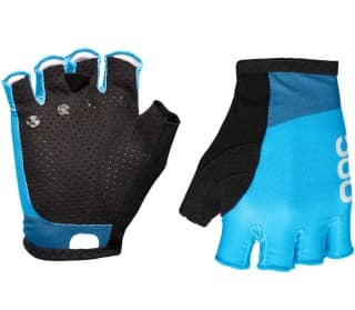POC Essential Road Mesh Short Cycling Gloves