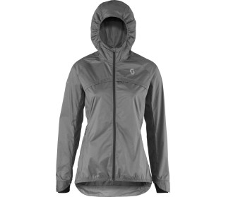 Scott Trail MTN WB 40 Women Cycling Jacket