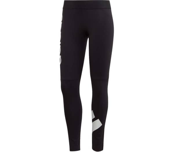 ADIDAS 2ColorBlock 7/8 Dames Tights - 1
