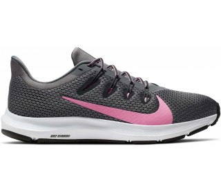 Quest 2 Women Running Shoes