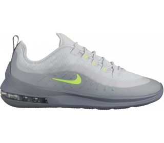Air Max Axis Heren