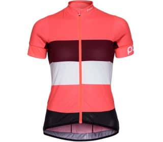 Essential Road Light Dam Jersey