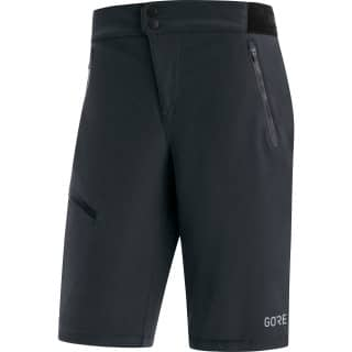 GORE® Wear C5 D Dames Fietsbroek