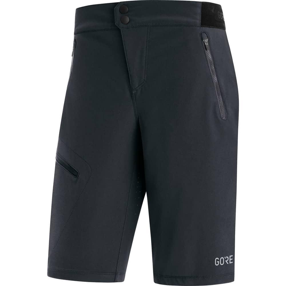C5 D Women Trousers