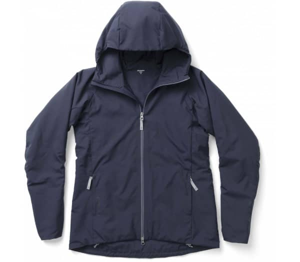 HOUDINI Heavenly Houdi Women Insulated Jacket - 1