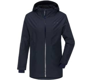 PYUA Element Men Ski Jacket