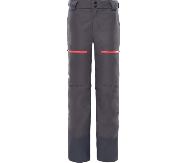 THE NORTH FACE Powder Guide Women Ski Trousers - 1