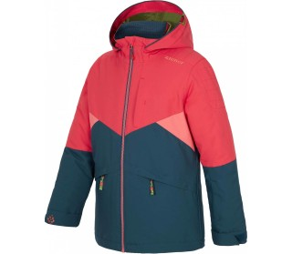 Aniko Junior Skijacke Enfants