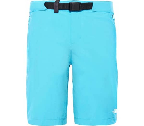 THE NORTH FACE Speedlight Regular Women Outdoor Shorts - 1
