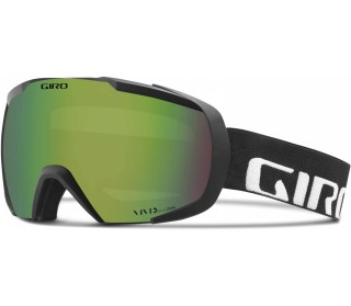 Giro Onset Herren Skibrille Men Goggles