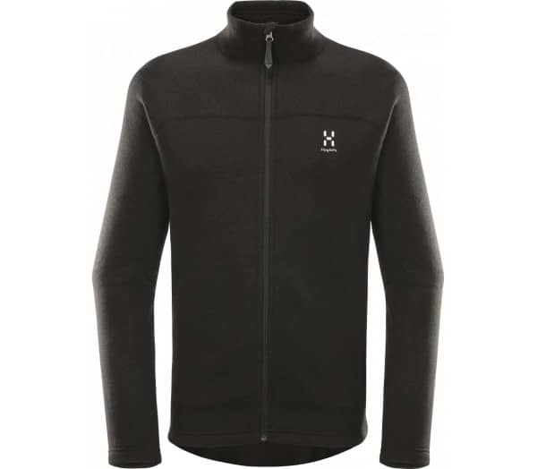HAGLÖFS Swook Men Fleece Jacket - 1