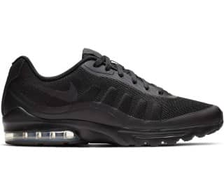 Nike Sportswear Air Max Invigor Men Sneakers