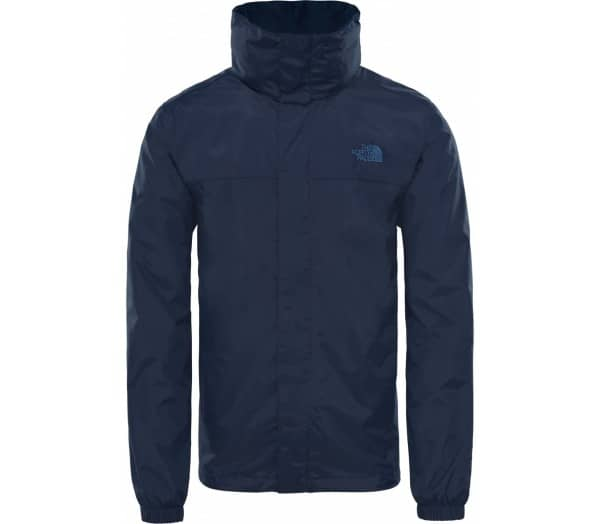 THE NORTH FACE Resolve 2 Men Rain Jacket - 1