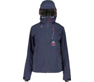 Maloja LatinaM. Women Ski Jacket