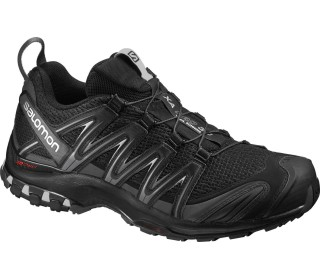 Salomon XA Pro 3D Men Trailrunning Shoes