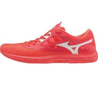 Wave Sonic 2 Women Running Shoes