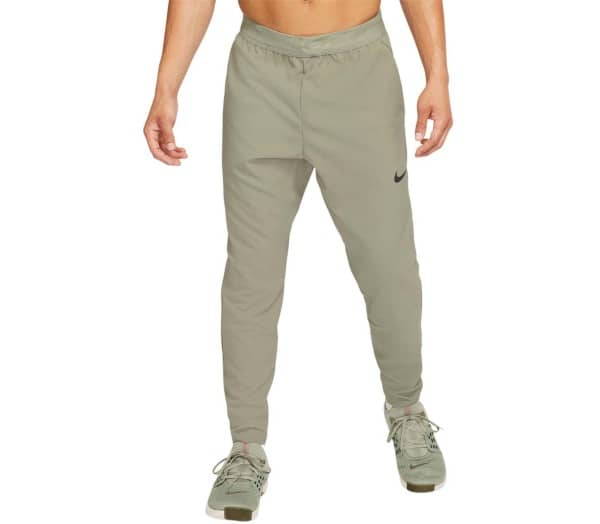 NIKE Flex Men Training-Trousers - 1