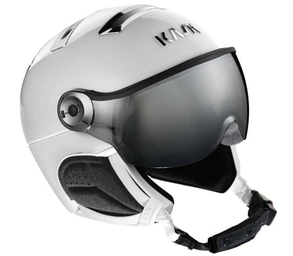 KASK Chrome Damen Skihelm - 1