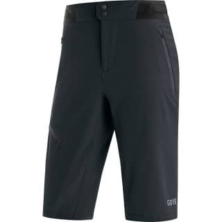 C5 Men Trousers