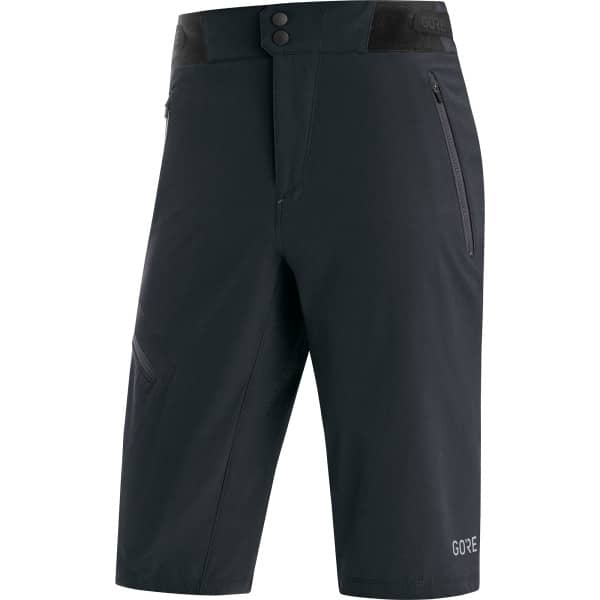 GORE® WEAR C5 Heren Fietsbroek - 1