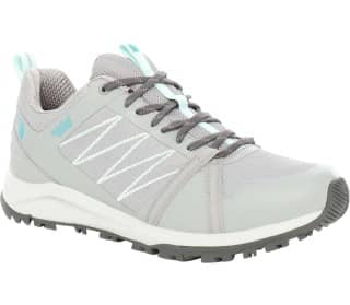 The North Face Litewave Fastpack II Damen Approachschuh