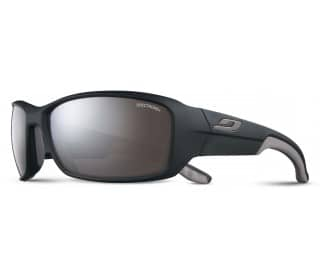Julbo Run Sunglasses