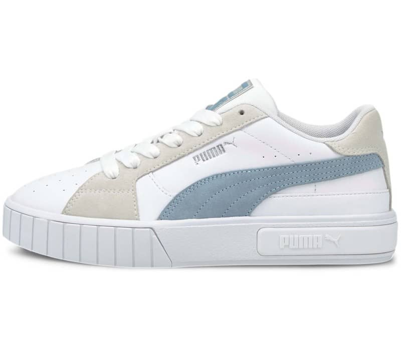 Cali Star Mix Damen Sneaker