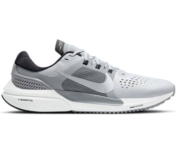 NIKE Air Zoom Vomero 15 Men Running Shoes  - 1