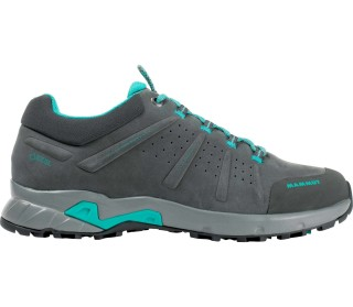 Mammut Convey Low GTX® Damen Wanderschuh