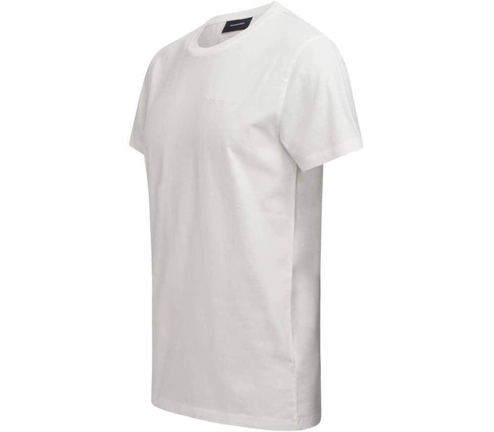 URBAN Herren T-Shirt