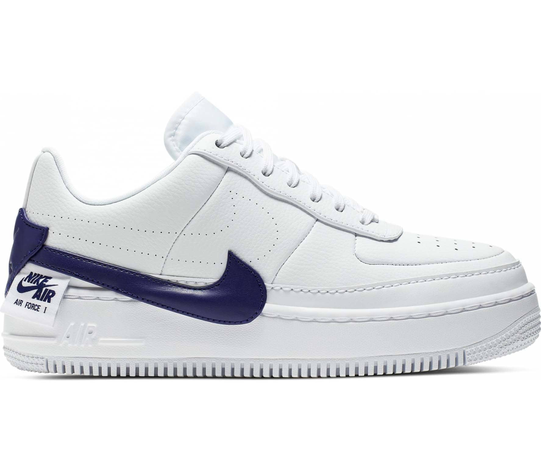 Nike Air Force 1 Jester (Dame)