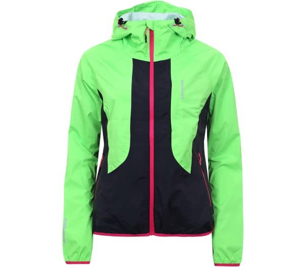 ICEPEAK Dazey Women Outdoor Jacket - 1