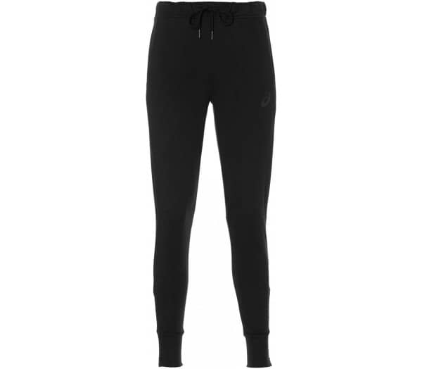 ASICS Tailored Femmes Pantalon training - 1