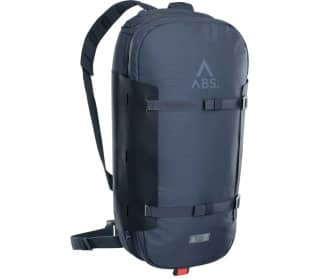ABS A.CROSS (L/XL) Avalanche Backpack