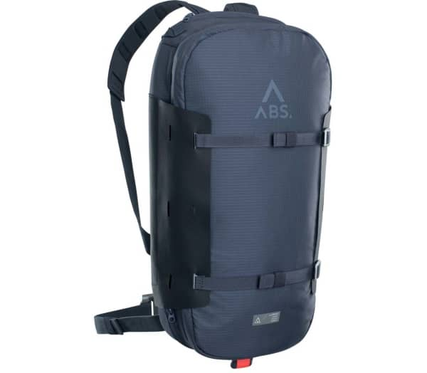 ABS A.CROSS (L/XL) Avalanche Backpack - 1