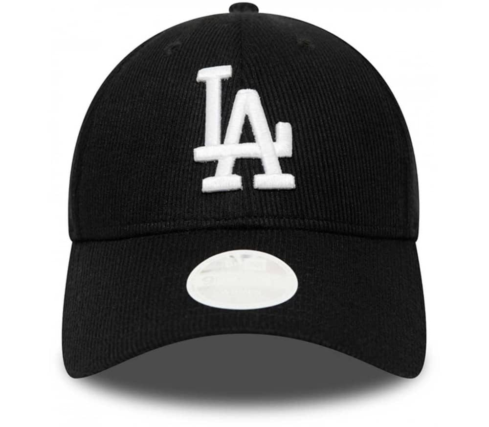Ribbed Jersey 9Forty Cap