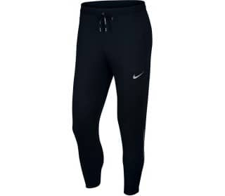 Phenom Men Running Trousers