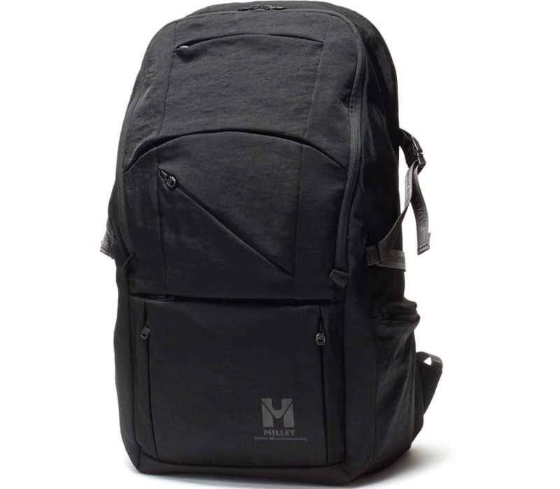 Millet Backpack Rucksack