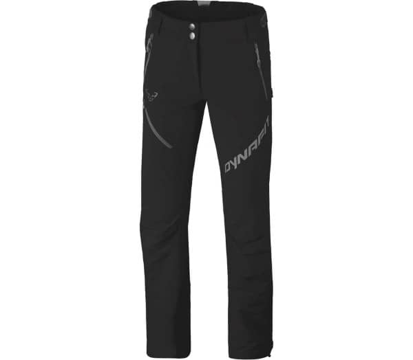 DYNAFIT Mercury 2 DST Women Softshell Trousers - 1